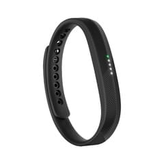 fitbit FLEX 2 black One Size